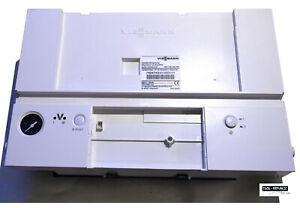 Viessmann 7424743 - VBC130-A03.100 Kesselkreisregelung Vitodens 200-W WB2B