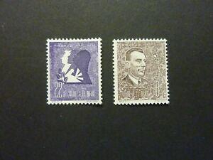 China 1959 C63 World Peace Movement  MNH