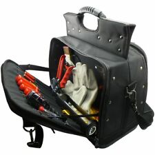 Bolsa portaherramientas, almacén de herramientas,Toolpack Excellence 360.028
