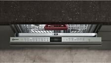 Neff GV6801I Spülmaschine (S516I80X1E)