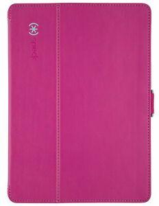 Speck Folio Flip Case Cover for Samsung Galaxy Tab S 10.5 Inch Pink SPK-A2998