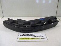 72758411 Moulure Pare-Chocs Côté Droite BMW Serie 7 E65 3.0 D Aut 17