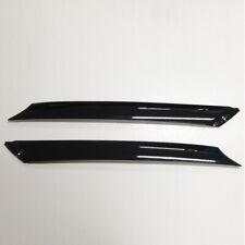 Genuine Front Windshield Garnish Molding for 2011 2017 Hyundai Veloster