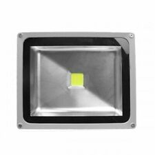 30W (300W Equiv) LED Security Floodlight Daylight White Light
