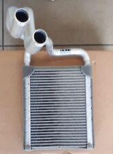 Radiatore Riscaldamento Hyundai i30 Diesel CRDi Dal 2007 al 2011 NUOVO