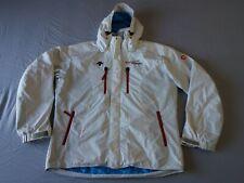 descente swiss olympic team jacket