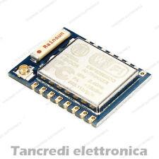 Modulo ESP-07 ESP8266 WiFi Transceiver Module Shield scheda Arduino PIC