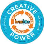 Brackitz Educational Building Toy
