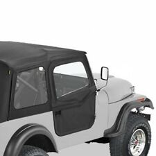 jeep cj7 teile ebay. Black Bedroom Furniture Sets. Home Design Ideas