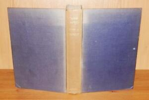 1907 Thomas Carlyle LATTER-DAY PAMPHLETS Centenary Edition NICE COPY