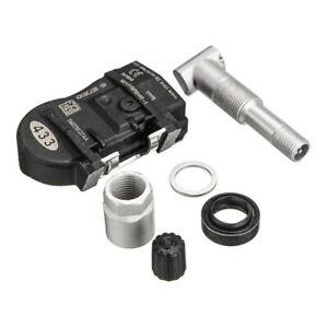 TPMS 433MHz Tire Pressure Monitor Sensor 56029527AA for Chrysler Dodge