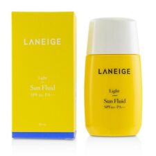[LANEIGE] Light Sun Fluid SPF 50+ PA+++ - 50ml