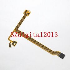 NEW Lens Aperture Flex Cable for Tokina AT-X SD 11-20mm F2.8 PRO DX Repair Part