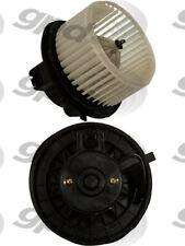 HVAC Blower Motor fits 2003-2014 GMC Sierra 1500 Sierra 2500 HD Yukon,Yukon XL 1