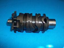 HONDA GEARSHIFT DRUM GEAR SHIFT XL600R XR500R XR600R NX650 XR650L 1983-2014