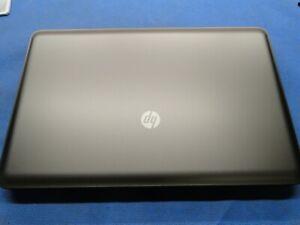 "HP Pavilion 655 15.6"" Windows 10 Laptop AMD E2-1800 4GB 160GB DVDRW Webcam HDMI"