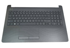 HP 15-B 15T-BR 15Z-BW TOP COVER KEYBOARD PALMREST TOUCHPAD ASSEMBLY 925011-001