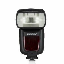 Godox TT600 2.4G HSS Camera Flash Speedlite Flash Gun Fr Canon Nikon Sony Camera