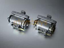 Datsun 520 521 620 720 pickup Front Rear Brake Adjuster 41201-32200 41200-32200