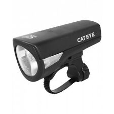 CATEYE CAT EYE HL-EL340 ECONOM BICYCLE BIKE CYCLING HEAD FRONT LIGHT BRAND NEW W