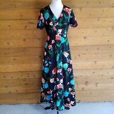 878e1187a Ropa Vintage negro hippie sin marca para mujeres | eBay