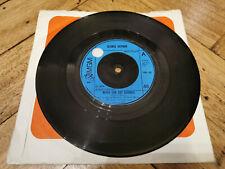 "gloria gaynor never can say goodbye 7"" vinyl record"