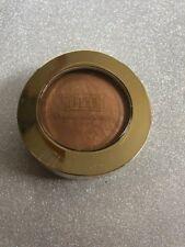 Milani Baked Bronzer Dolce 09 Bronzing Powder