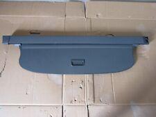 Genuine AUDI A6/C7 4G 2011-2019 4G Parcel Shelf Load Cover Estate Grey