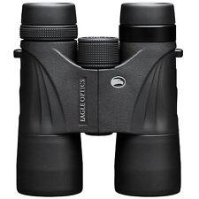 Eagle Optics Ranger ED 8x42 Binoculars