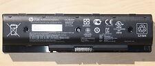HP Envy P106 Battery HSTNN-DB4N from 17-J 15-j PN 709988-242 710416-001