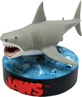 Jaws - Bruce Shark Motion Statue-FAC408463-FACTORY ENTERTAINMENT