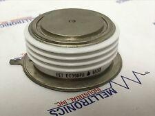 Ee Tech Scr Thyristor Ec398pb 650 A1200 V Tq 40 Inverter Amp Chopper Applic