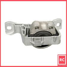 Front Right Engine Motor Mount for 2004-2010 Mazda 3 2.0L L4 / EM-5375 A4402