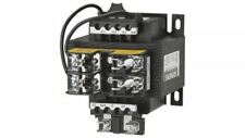 Siemens 150VA Riel Din & transformador de montaje del panel, 220V CA, 230V CA, 240V CA, 440