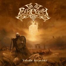 FOLKEARTH-VALHALLA ASCENDANT-folkodia-falkenback-skyclad-folk-viking