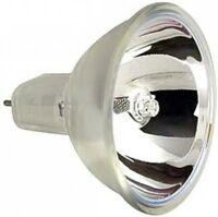 Für PHILIPS 13163 24V 250W ELC shadowless Lichtmikroskop Kaltlichtlampe