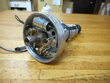 427 FORD AUTOLITE DUAL  POINT DISTRIBUTOR FULLY REBUILT