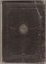 The Tatler, Huntington High School Yearbook, 1926 - Huntington, WV