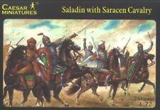 Caesar Pre-1500 Toy Soldiers
