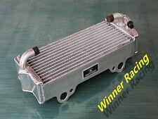 CAP-FILL/SIDE ALUMINUM RADIATOR GAS GAS EC450/SM450/FSE;FSR 400/450 2002-2004