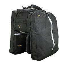 Topeak MTX Trunk Bag Exp - TT9632B
