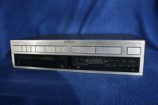 Revox B250 Verstärker