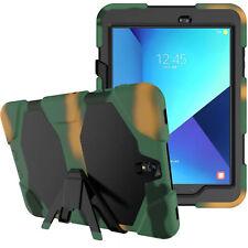 Housse pour Samsung Galaxy Tab S3 sm-t820 9.7 Housse de protection étui