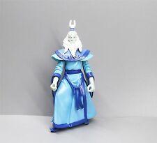 "Mattel avatar the last airbender avatar blue roku action figure 6""  #ds3"