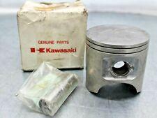 NICE OEM Kawasaki JET SKI Engine Piston
