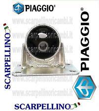 SUPPORTO MOTORE PIAGGIO PORTER PIANALE 1300 cc -ENGINE SUPPORT- 1230687502000