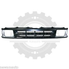 AM New Front GRILLE For Mazda B2200,B2600 MA1200126 UE5450710A