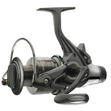 DAIWA Black Widow BR 5000A 3BB 230m/0.40mm Angelrolle Freilaufrolle
