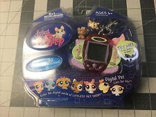 Hasbro 64055 Littlest Pet Shop Digital Care for Me - Corgi Dog