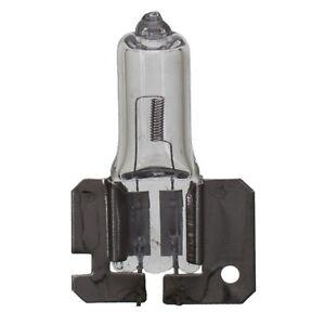 Fog Light Bulb Wagner Lighting BP1210/H2